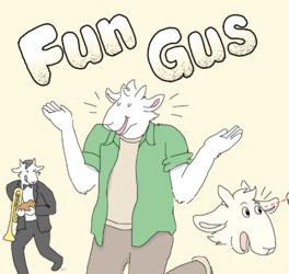 Fun Gus