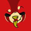 avatar of Lucky