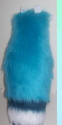 Tynder's Tail