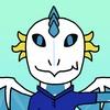 Avatar for Fjorzek214