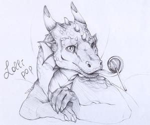 raffle-picture for Blutengel