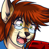 avatar of FusionShaun91