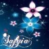 Avatar for safyia
