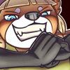 avatar of Feretta