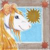 avatar of Serena_Jewel