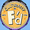 Avatar for CulturallyFd