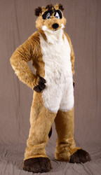 Mio Meerkat profile
