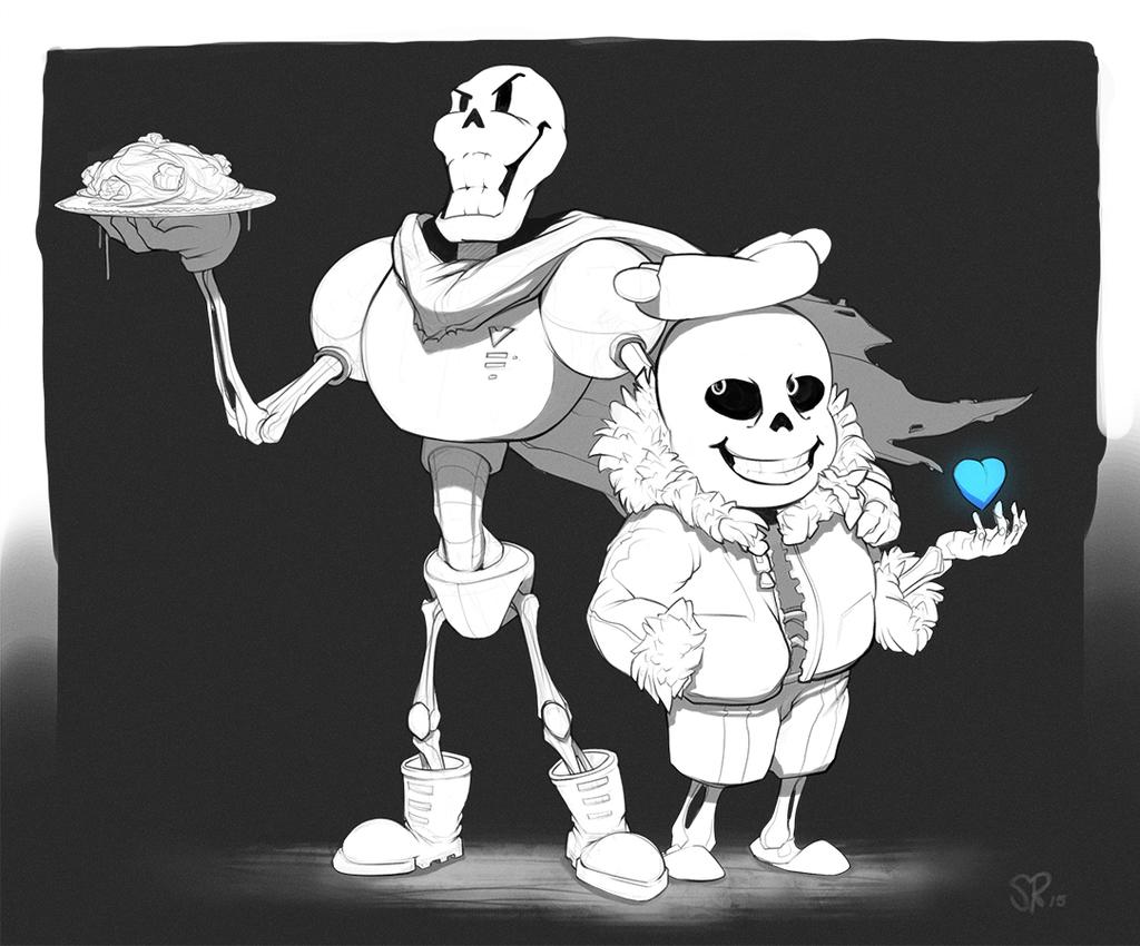 Most recent image: SR-Skele-bros