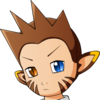 avatar of Oddbrother