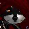 avatar of rottingly