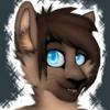 avatar of Zineko