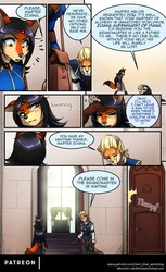 Bethellium Chapter 1 Page 19