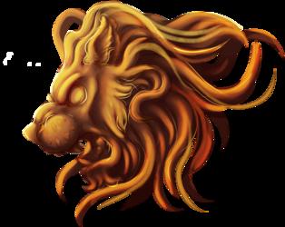 [P] Metal roar