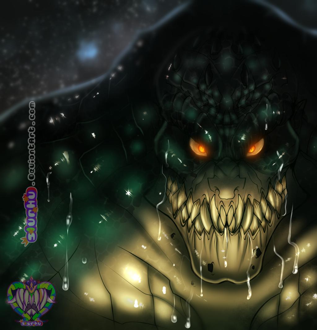 .:Killer Croc:.