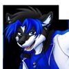 avatar of sapphwolf