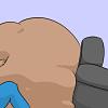 Pot-Belly Restock