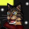 avatar of SomeCatThatDraws