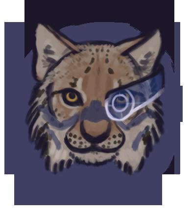 Garrus Lynx