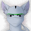 avatar of MilkonGato_pai