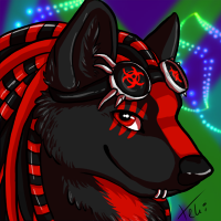 Icon commish