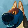avatar of GiantLizard