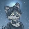 avatar of rowedahelicon