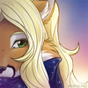Avatar for JayelleAnderson