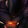 avatar of InterstellarMachine