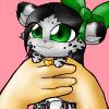 avatar of Foxy Malone