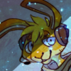 avatar of killerbunnys