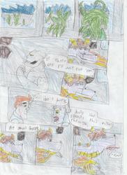 Legend of dragon: Arkham:Pg 25