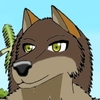 Avatar for Grenadierwolf