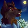 avatar of Ze Boobin