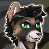 avatar of DuffyCivet