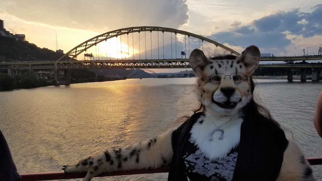AC 2017: Fursuit Cruise 05