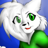 avatar of Whitefoxzero