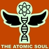avatar of TheAtomicSoul