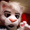 avatar of Honest
