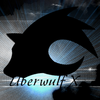 Avatar for Uberwulf