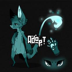 Glow OTA [[SOLD]]