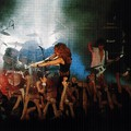 No Remorse (Metallica)