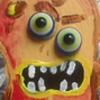 avatar of ENORCA