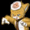 avatar of charliewoo