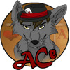 Avatar for aceofheartsfox