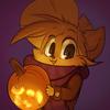 avatar of Strawkitty