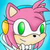 avatar of Mint-Lazuli