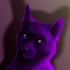 Avatar for ultravioletnk