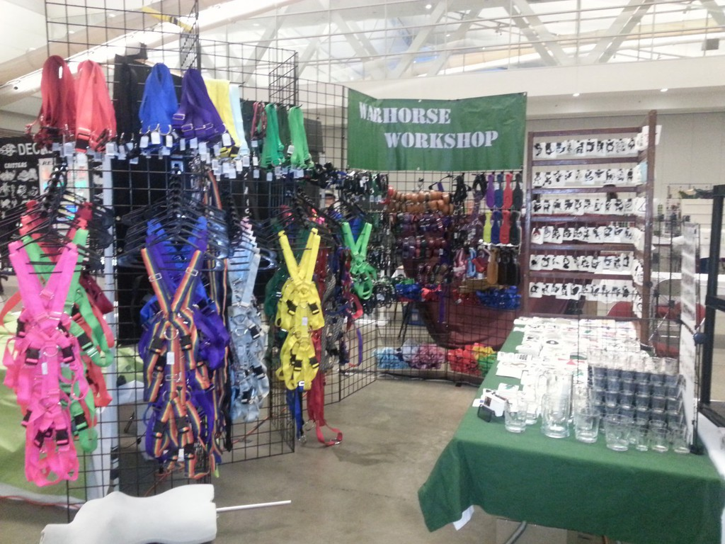 AC 2014 Dealers Table