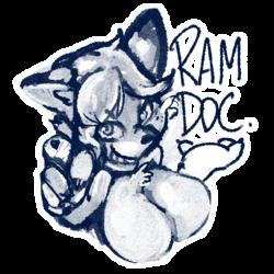 Ramdoctor