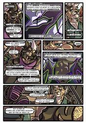 Al-Mora Page 13